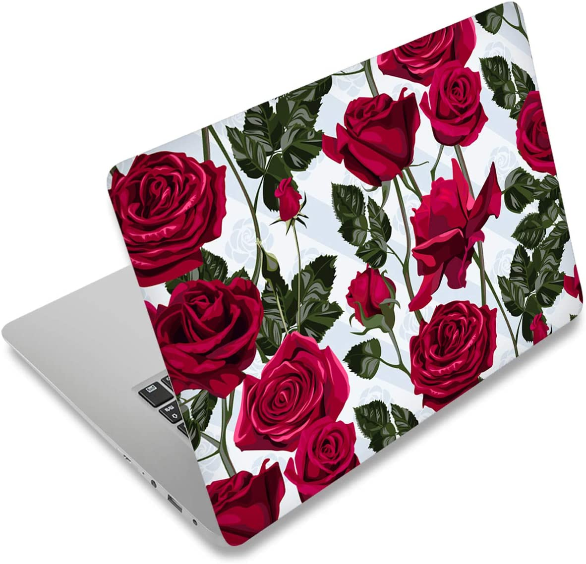 icolor Laptop Skin Sticker Decal 12