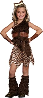 Cave Cutie Costume for Kids