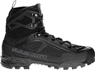 Taiss Light Mid GTX Mountaineering Boot - Men's
