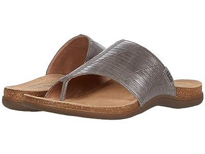 Taos Footwear Rumor (Grey) Women