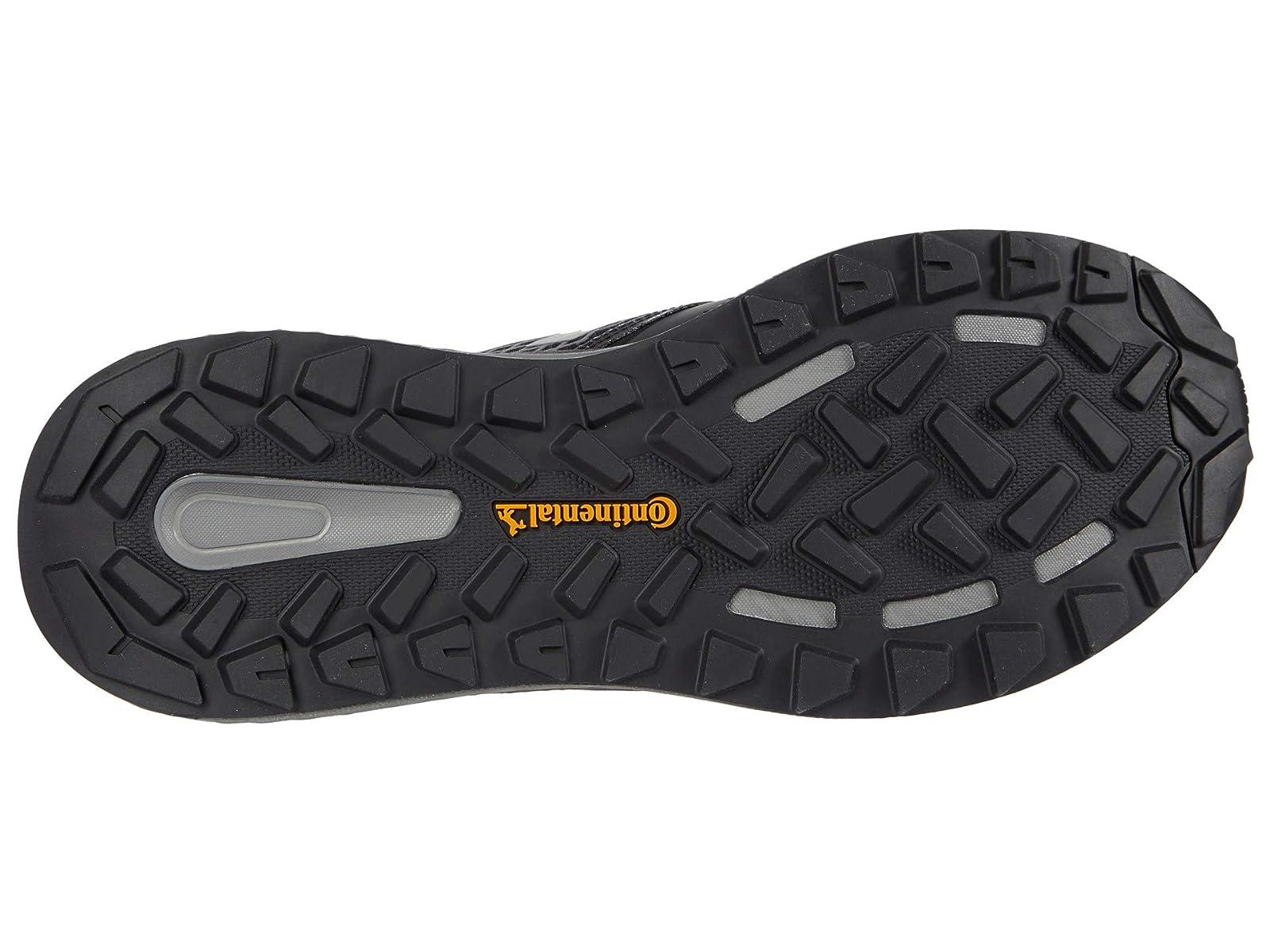 Mannes-Schuhe-Adidas-Outdoor-TERREX-folgian-Hiker-Mid-GTX Indexbild 4