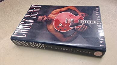 Best chuck berry autobiography Reviews
