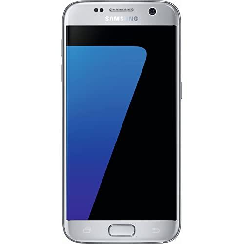 Rørig Samsung Galaxy S7 Edge Plus: Amazon.co.uk BJ-49