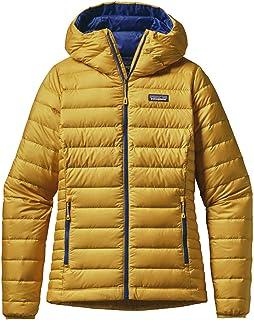 Amazon.es: chaqueta amarilla - Patagonia: Ropa