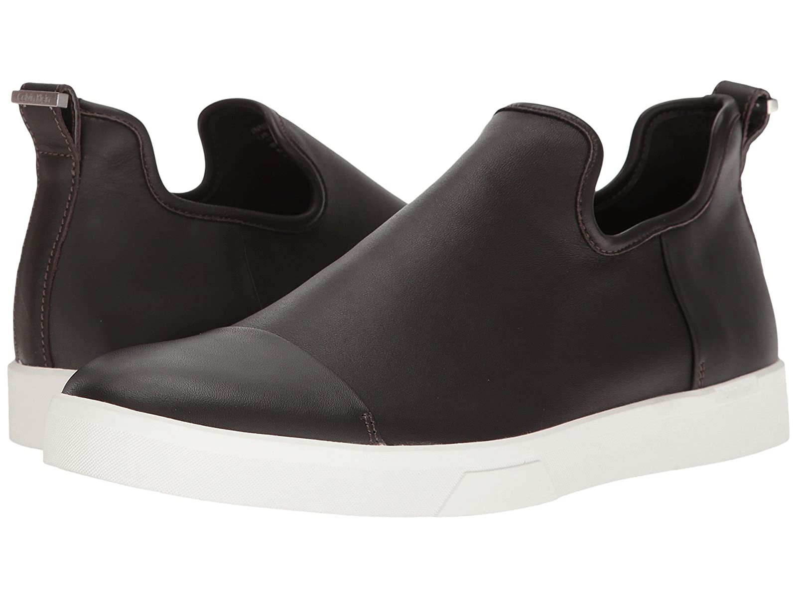 Calvin Klein InnesCheap and distinctive eye-catching shoes