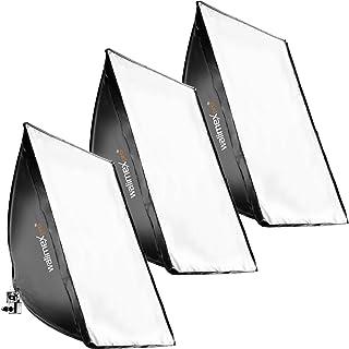 Suchergebnis Auf Für Dauerlicht Foto Koester Muenster Dauerlicht Beleuchtung Elektronik Foto