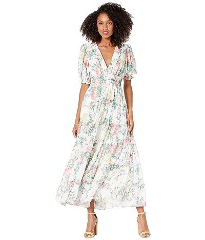 Yumi Kim Farrah Dress