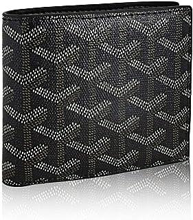 Stylesty Fashion Genuine Leather Wallet Stylish Designer Bifold Wallet Pocket Wallet for Men