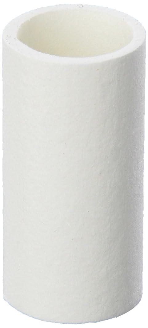 Millennium-Filters MW-100-12-CQ 100-12-CQ Balston Pneumatic Compressed Air Filter Element, Direct Interchange, White