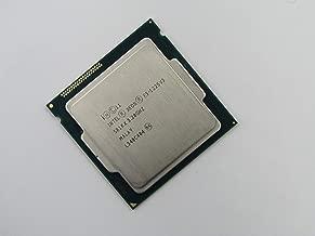 Intel CM8064601466510 XEON Processor E3-1225 V3 (8M Cache, 3.20 GHZ) - Tray