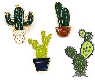 Funny Enamel Brooch Pin Set Cute Cartoon Brooches Lapel Pins Badge for Kids Children Jean Bag Clothes Decoration