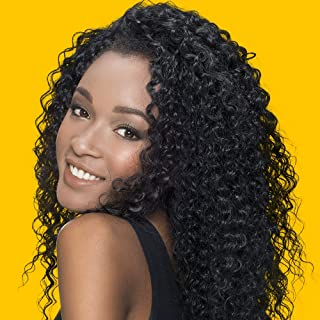 Jyz Hair Full Lace Human Hair Wig