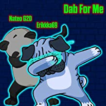 Best dab with me Reviews