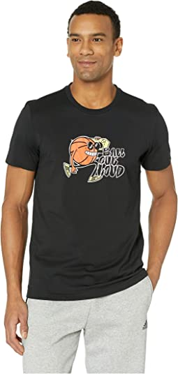 Ball Out T-Shirt