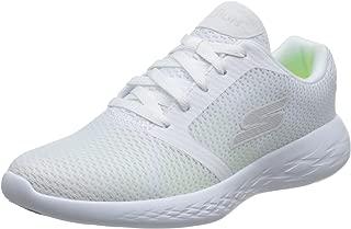 Skechers Women's Go 600-Refine Running Shoes