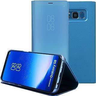 Best n800 phone case Reviews