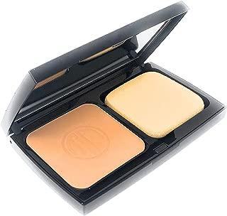 Merle Norman Ultra Powder - Golden