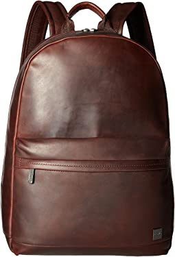 Barbican Albion Laptop Backpack