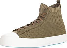 618fd431c3a7 Native Shoes AP Apex CT at Zappos.com