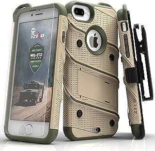 military iphone 8 plus case