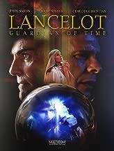 lancelot guardian of time