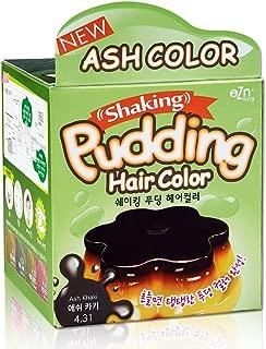 Best khaki hair color Reviews