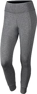 Women's Sportswear Essential High-Rise Leggings