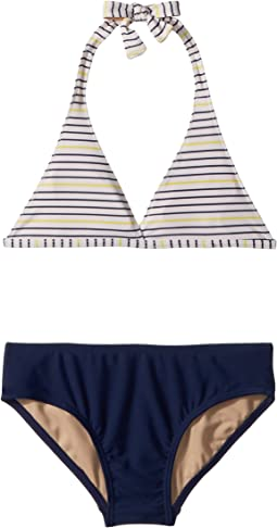 Ready For The Beach Bikini (Infant/Toddler/Little Kids/Big Kids)