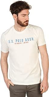 U.S. Polo ASSN Men's T-Shirt 43675_49351
