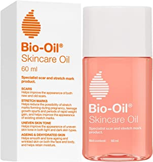 Bio-Oil Specialist Skincare Oil, 60ml