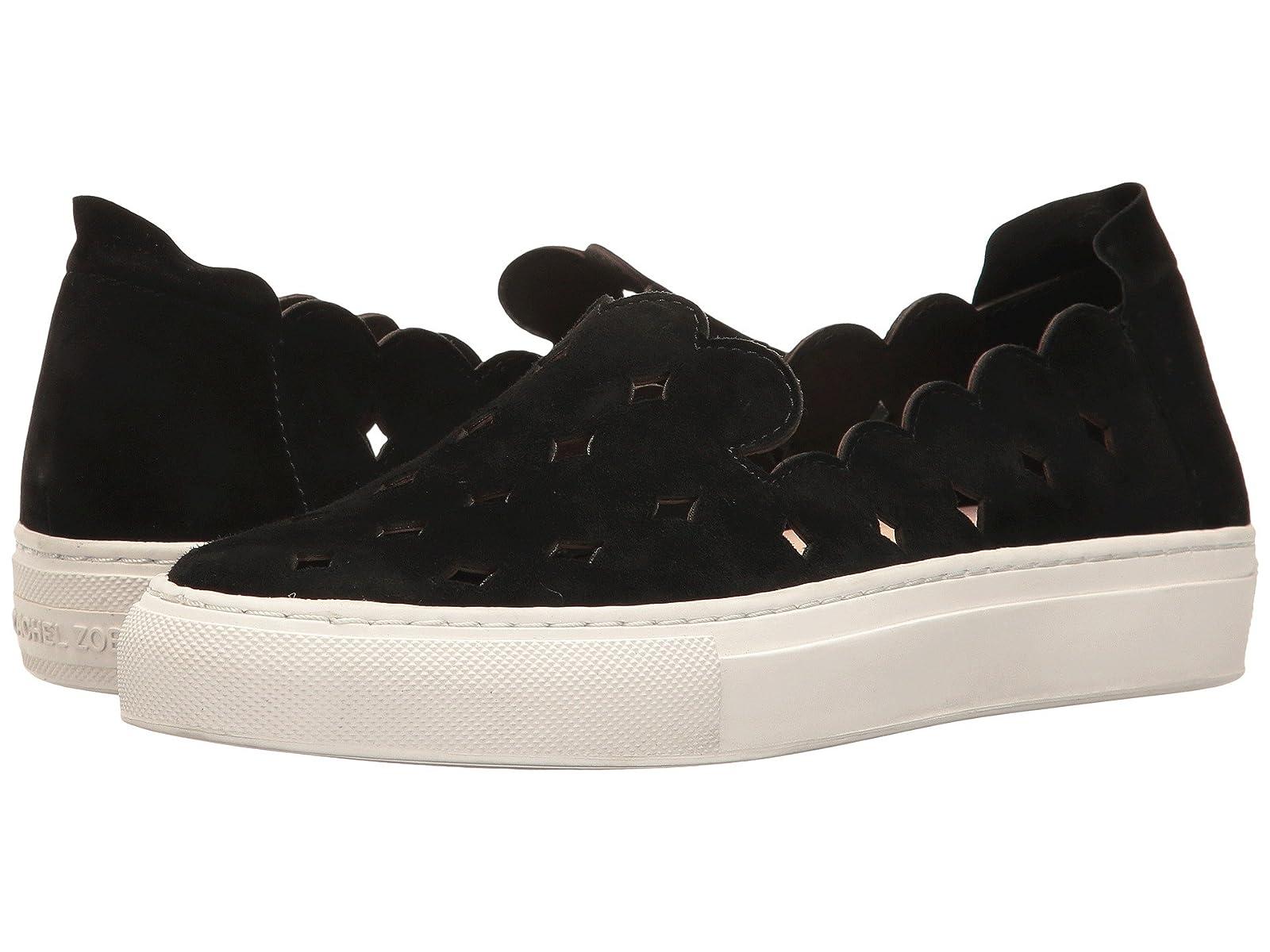 Rachel Zoe Burke CloudsCheap and distinctive eye-catching shoes