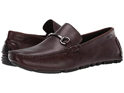 Steve Madden Brimley (Brown) Men
