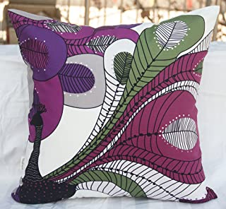 Best purple pillow com Reviews