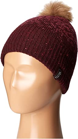Outdoor Research Effie Beanie (Big Kids)