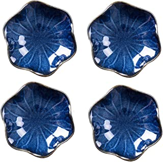 Best japanese dipping bowls Reviews