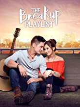 Best breakup playlist movie Reviews