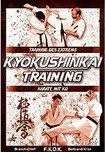 Training des Extrems Karate [Alemania] [DVD]