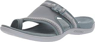 Sponsored Ad - Merrell Women's District Muri Wrap Sandals