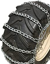 Best tirechains com free shipping Reviews