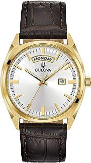 Bulova - Reloj de Pulsera 97C106