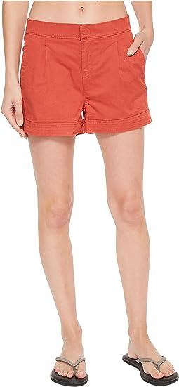 Jasna Shorts