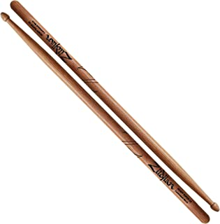 Best drumsticks for drumsticks Reviews