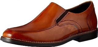ROCKPORT Men's Formal Slayter Slip On Shoe