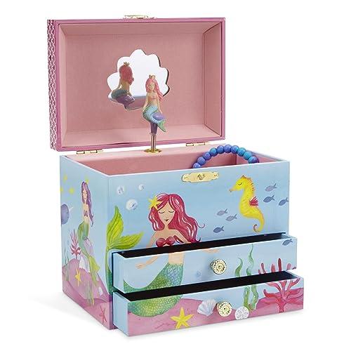 Mermaid Items: Amazon com