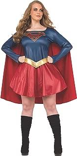 Best plus size superhero costumes Reviews