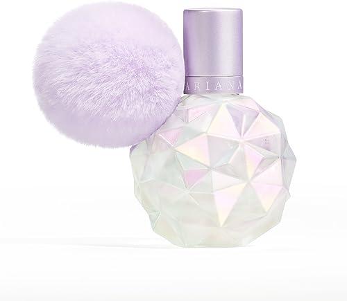 Ariana Grande Parfum Moonlight pour femme, 30 ml