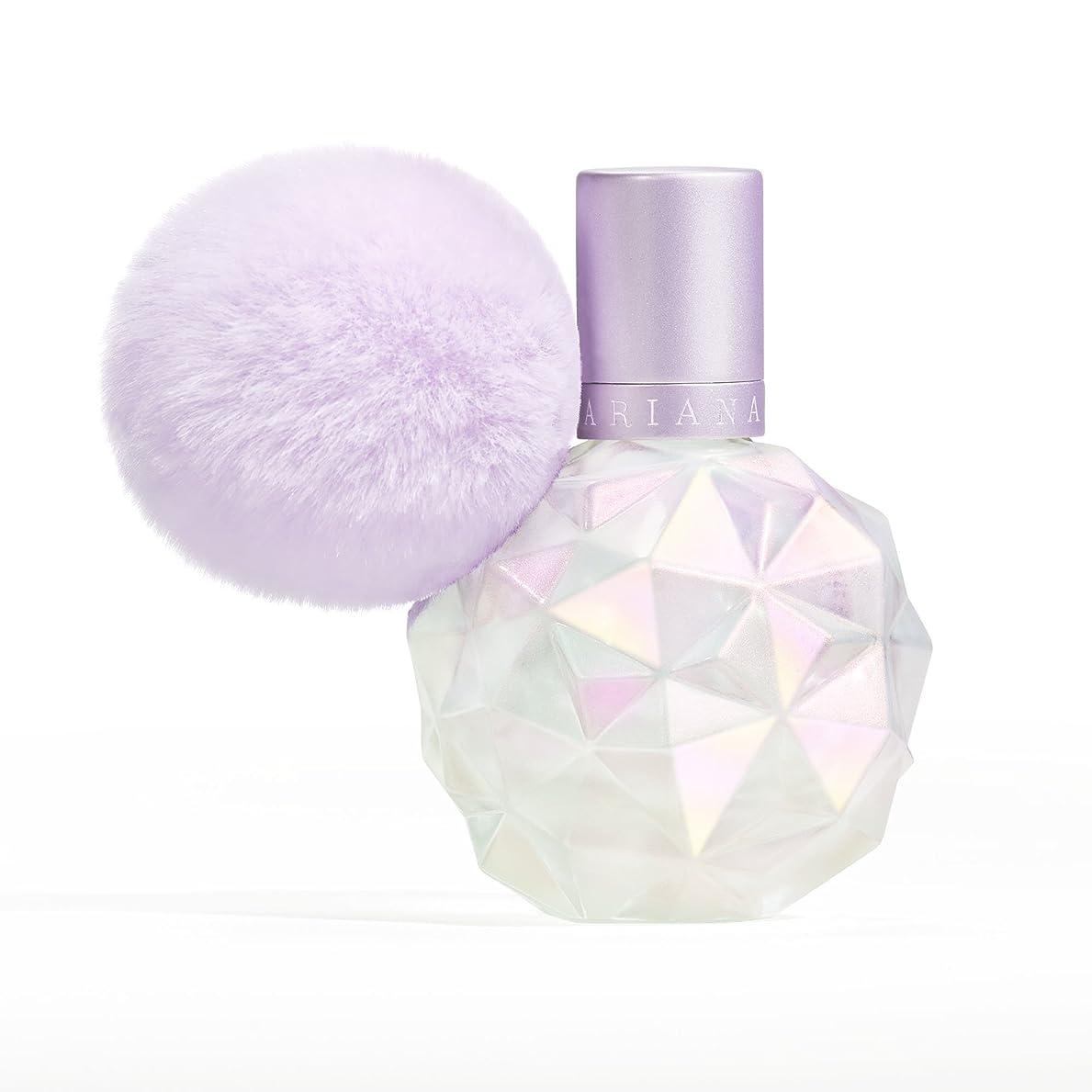 食料品店素子したがってAriana Grande Moonlight Women's Perfume(アリアナ グランデ ムーンライト パフューム) 30 ml