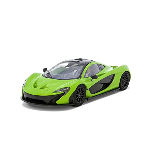 Scalextric Catalogue 2015 Download