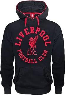 liverpool soccer shop