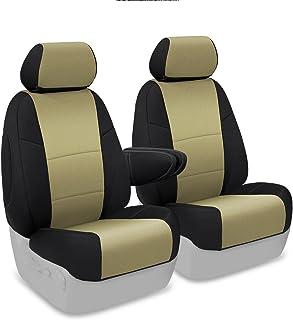 Suchergebnis Auf Für Honda Crv Sitzauflagen Sitzbezüge Auflagen Auto Motorrad